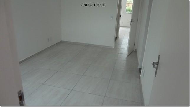 FOTO 10 - Casa 2 quartos à venda Campo Grande, Rio de Janeiro - R$ 315.000 - CA00655 - 11