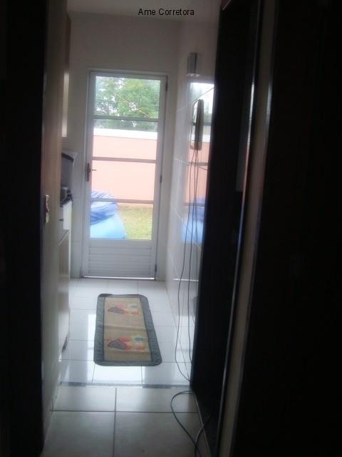 FOTO 12 - Casa 2 quartos à venda Campo Grande, Rio de Janeiro - R$ 280.000 - CA00657 - 13
