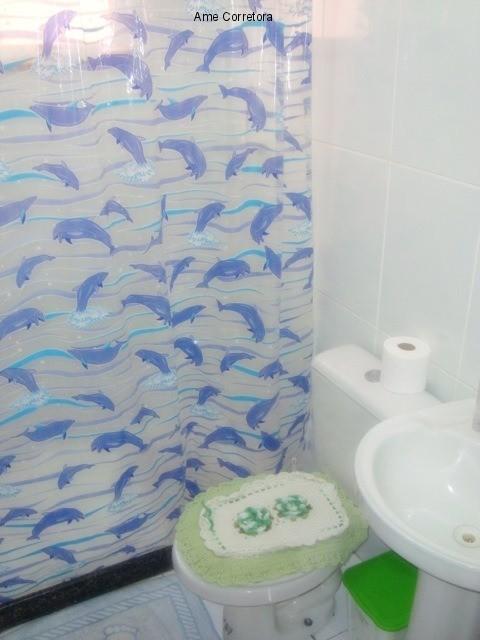 FOTO 13 - Casa 2 quartos à venda Campo Grande, Rio de Janeiro - R$ 280.000 - CA00657 - 14