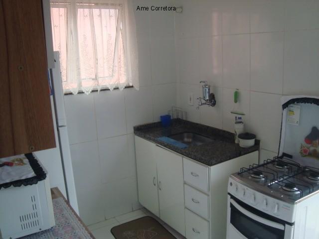 FOTO 17 - Casa 2 quartos à venda Campo Grande, Rio de Janeiro - R$ 280.000 - CA00657 - 18