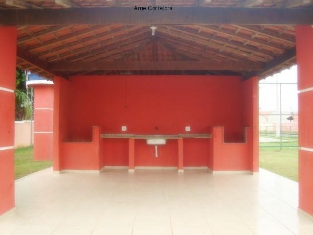 FOTO 20 - Casa 2 quartos à venda Campo Grande, Rio de Janeiro - R$ 280.000 - CA00657 - 21