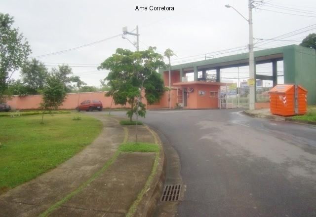 FOTO 03 - Casa 2 quartos à venda Campo Grande, Rio de Janeiro - R$ 280.000 - CA00657 - 4