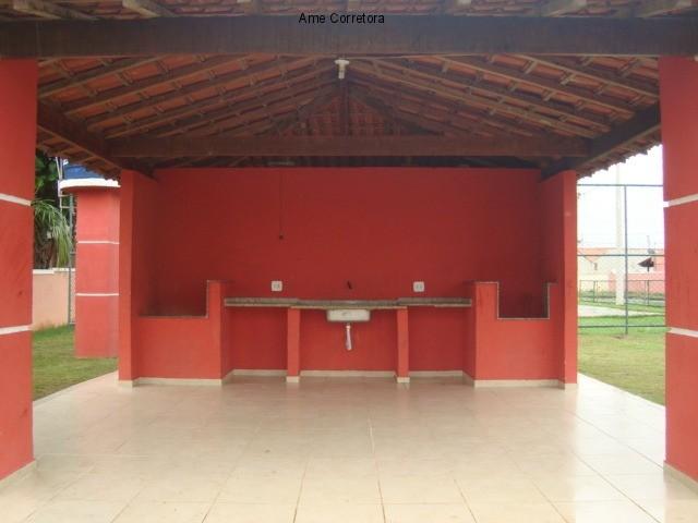 FOTO 21 - Casa 2 quartos à venda Campo Grande, Rio de Janeiro - R$ 280.000 - CA00657 - 22