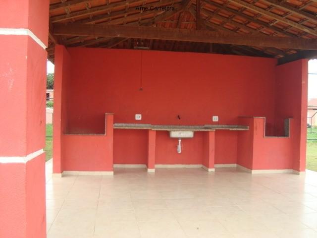 FOTO 22 - Casa 2 quartos à venda Campo Grande, Rio de Janeiro - R$ 280.000 - CA00657 - 23