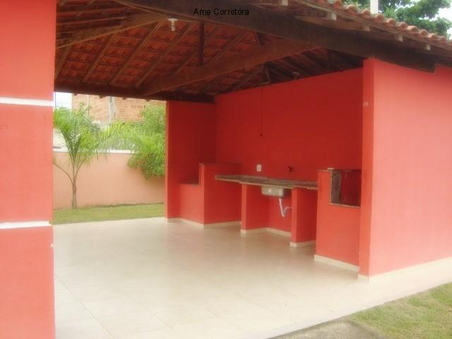 FOTO 23 - Casa 2 quartos à venda Campo Grande, Rio de Janeiro - R$ 280.000 - CA00657 - 24