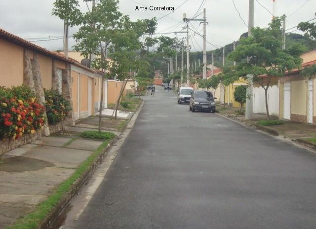 FOTO 24 - Casa 2 quartos à venda Campo Grande, Rio de Janeiro - R$ 280.000 - CA00657 - 25
