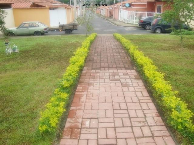 FOTO 27 - Casa 2 quartos à venda Campo Grande, Rio de Janeiro - R$ 280.000 - CA00657 - 28