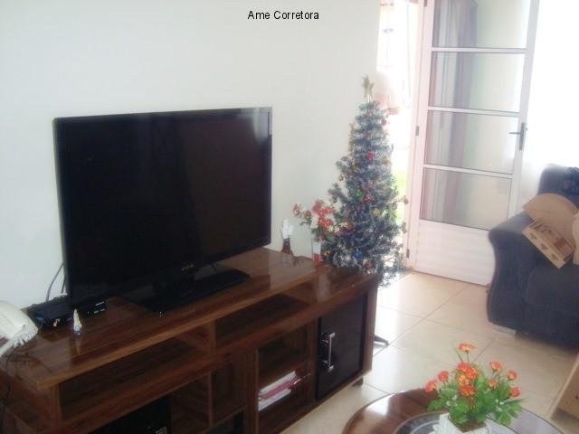 FOTO 05 - Casa 2 quartos à venda Campo Grande, Rio de Janeiro - R$ 280.000 - CA00657 - 6