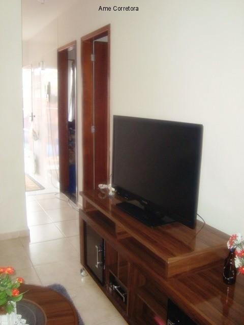 FOTO 06 - Casa 2 quartos à venda Campo Grande, Rio de Janeiro - R$ 280.000 - CA00657 - 7