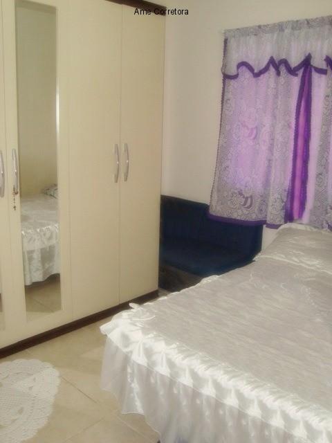 FOTO 08 - Casa 2 quartos à venda Campo Grande, Rio de Janeiro - R$ 280.000 - CA00657 - 9