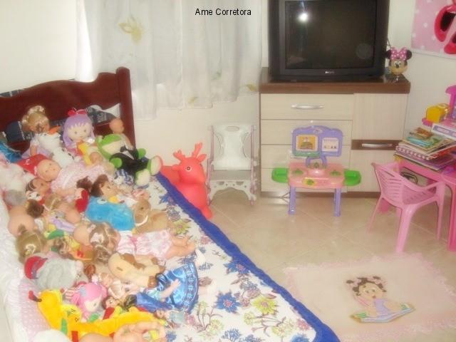 FOTO 09 - Casa 2 quartos à venda Campo Grande, Rio de Janeiro - R$ 280.000 - CA00657 - 10
