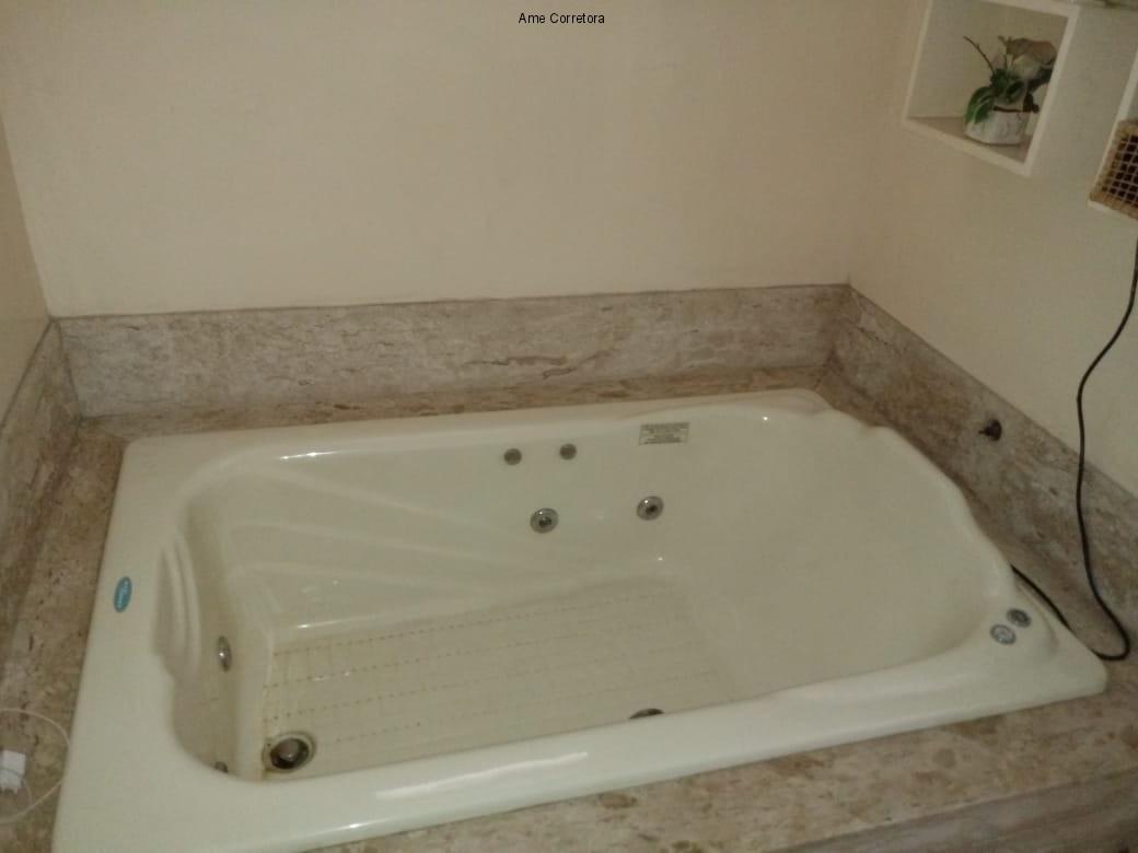 FOTO 11 - Casa 6 quartos à venda Rio de Janeiro,RJ - R$ 590.000 - CA00658 - 12