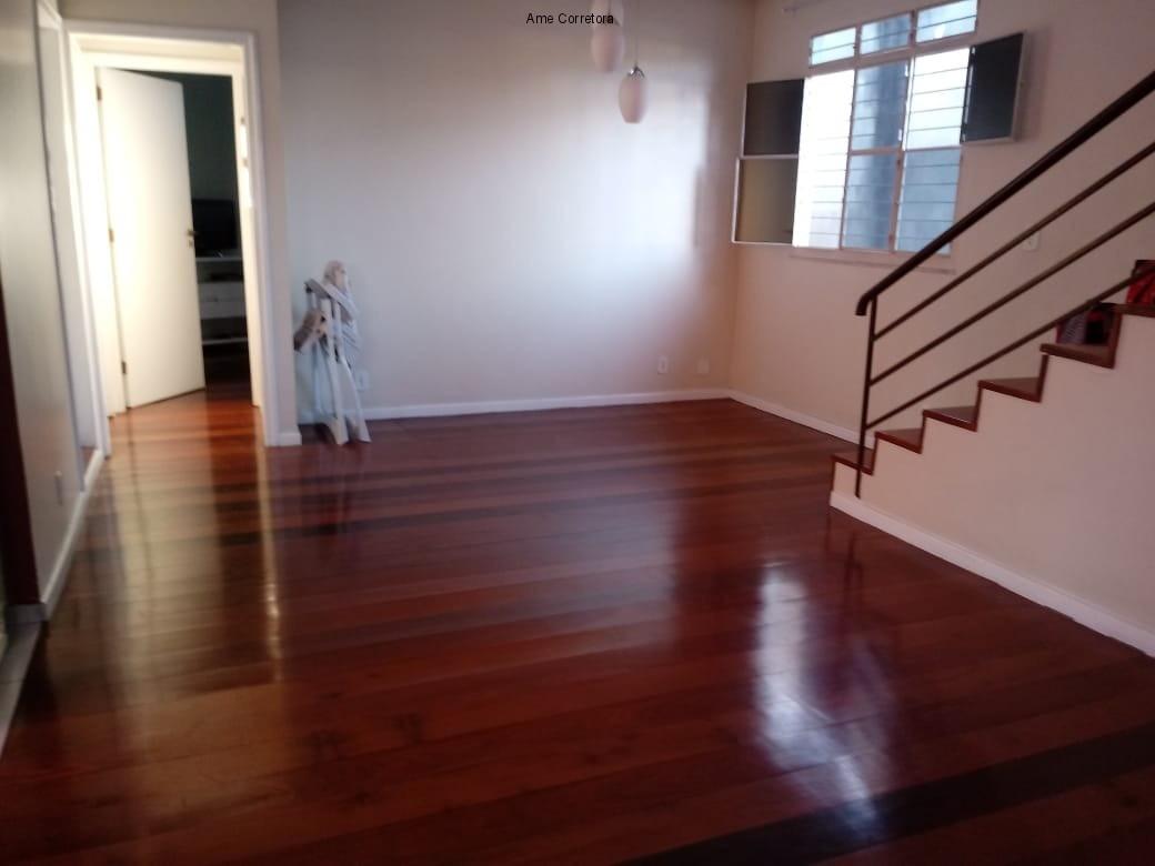 FOTO 17 - Casa 6 quartos à venda Rio de Janeiro,RJ - R$ 590.000 - CA00658 - 18