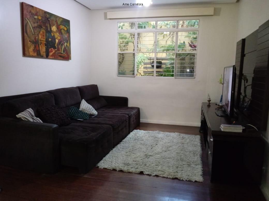 FOTO 05 - Casa 6 quartos à venda Rio de Janeiro,RJ - R$ 590.000 - CA00658 - 6