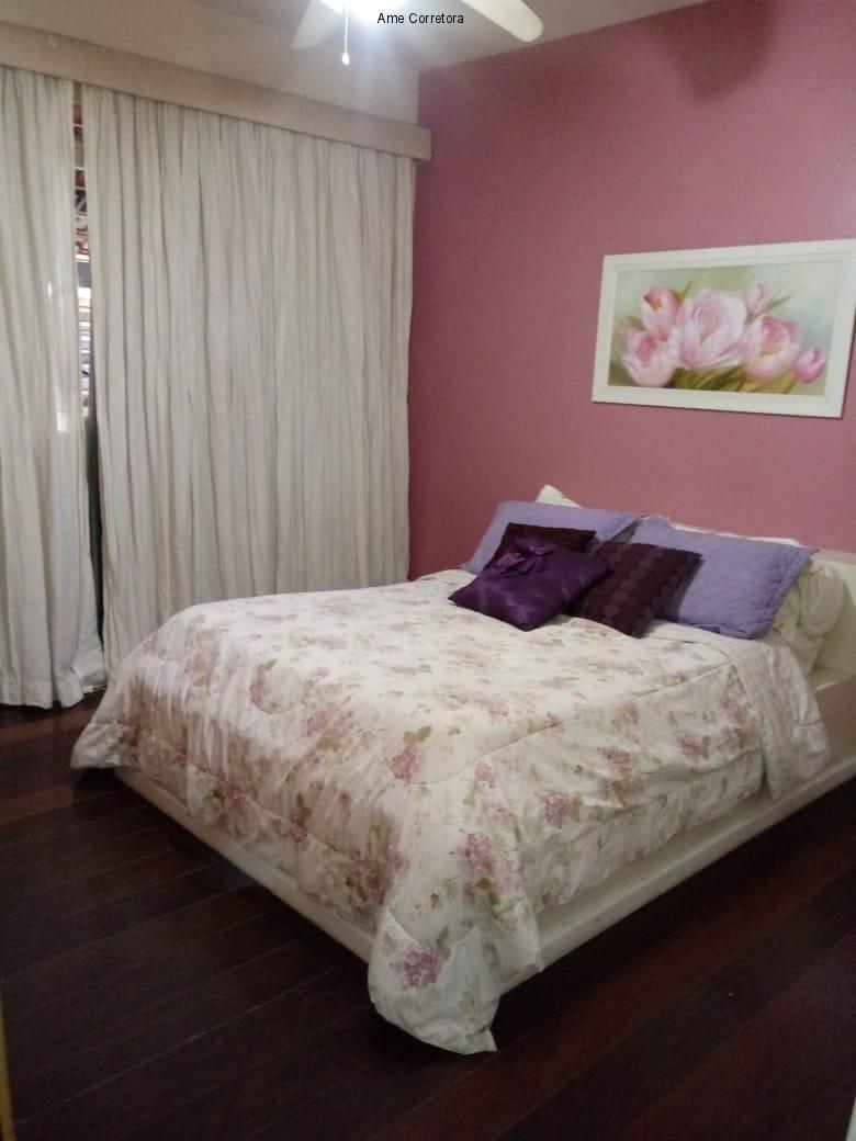 FOTO 06 - Casa 6 quartos à venda Rio de Janeiro,RJ - R$ 590.000 - CA00658 - 7