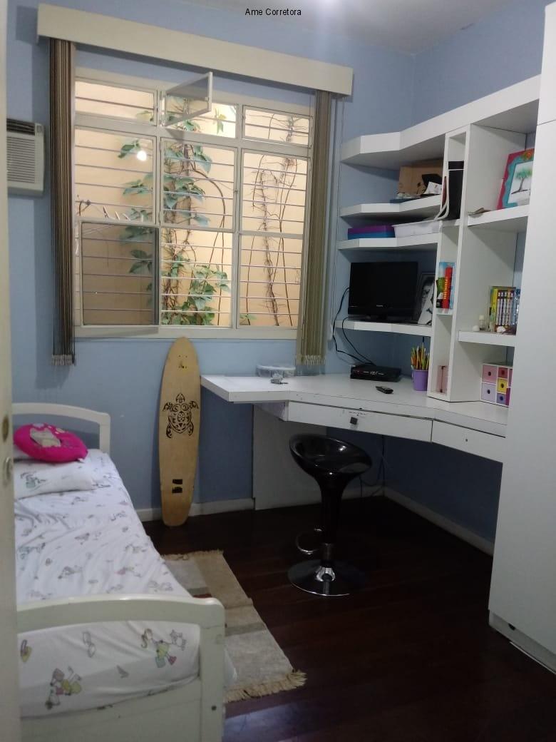 FOTO 07 - Casa 6 quartos à venda Rio de Janeiro,RJ - R$ 590.000 - CA00658 - 8