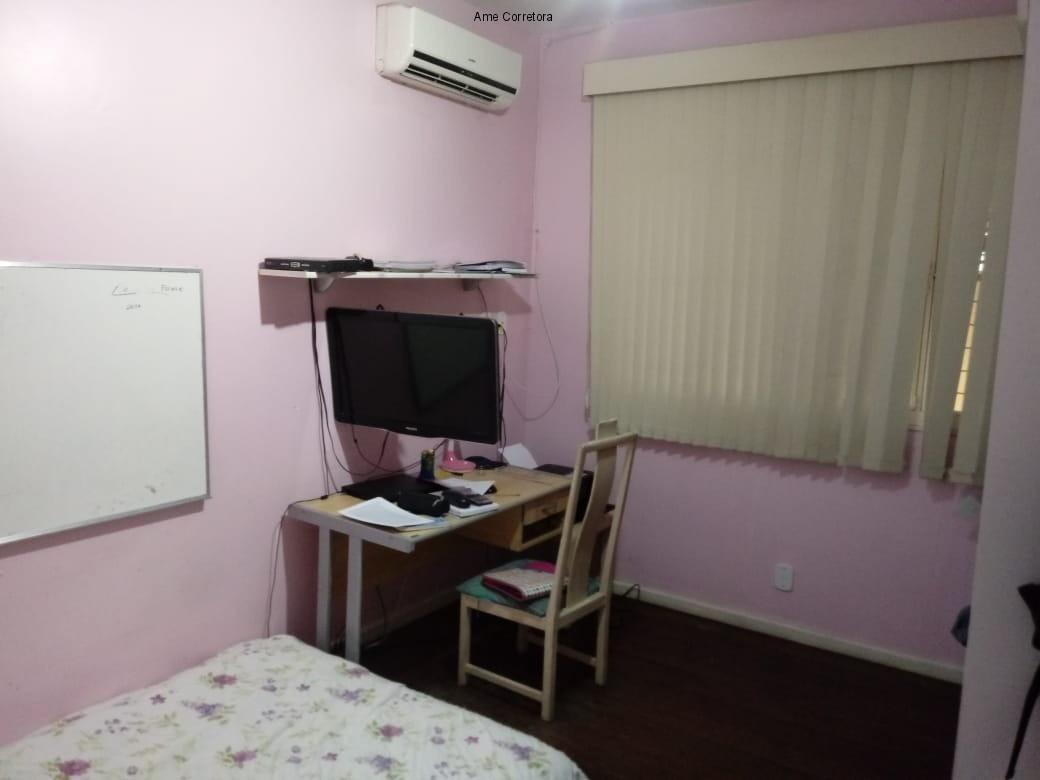 FOTO 08 - Casa 6 quartos à venda Rio de Janeiro,RJ - R$ 590.000 - CA00658 - 9