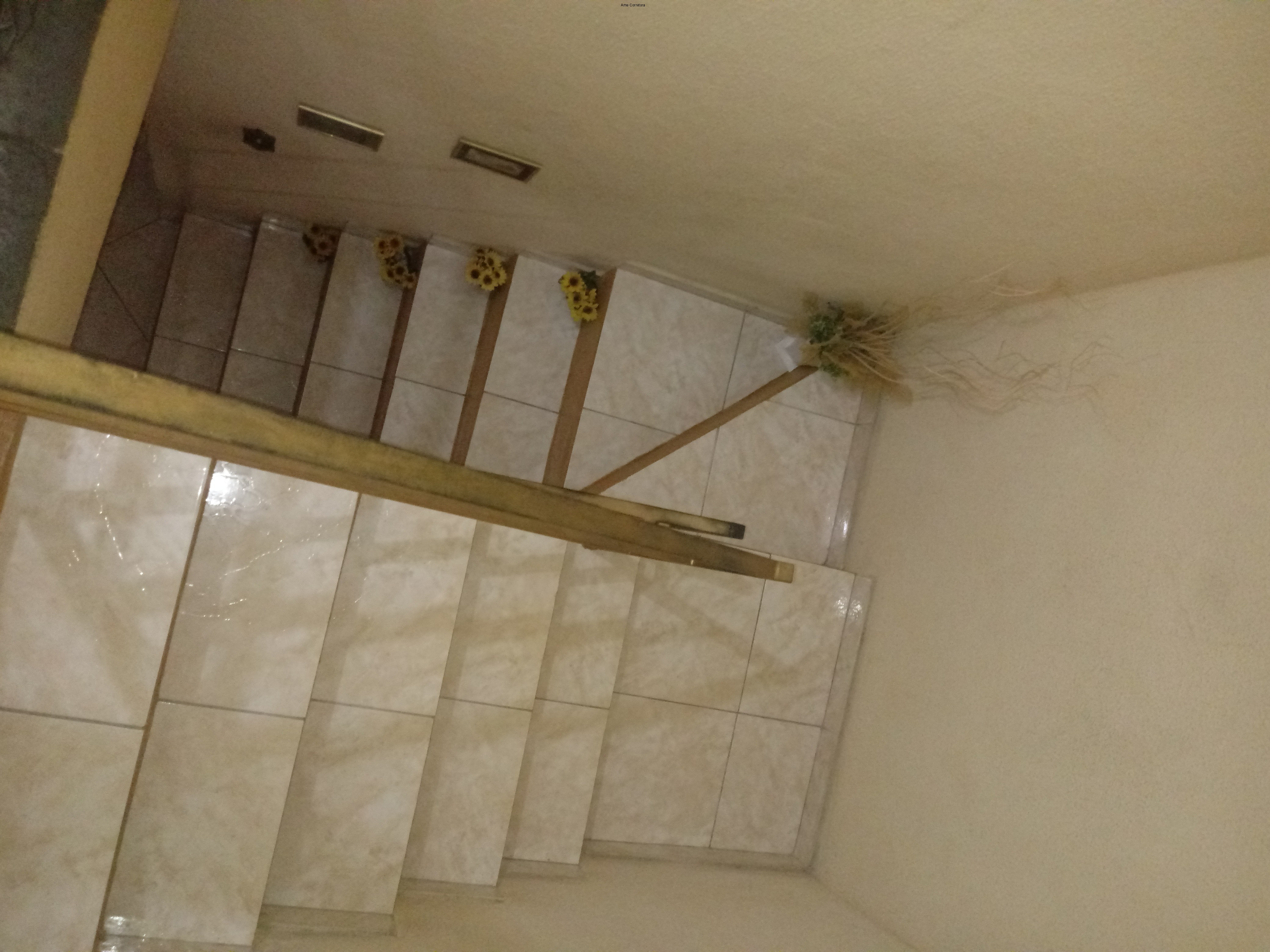 FOTO 17 - Casa 2 quartos à venda Campo Grande, Rio de Janeiro - R$ 298.000 - CA00662 - 18
