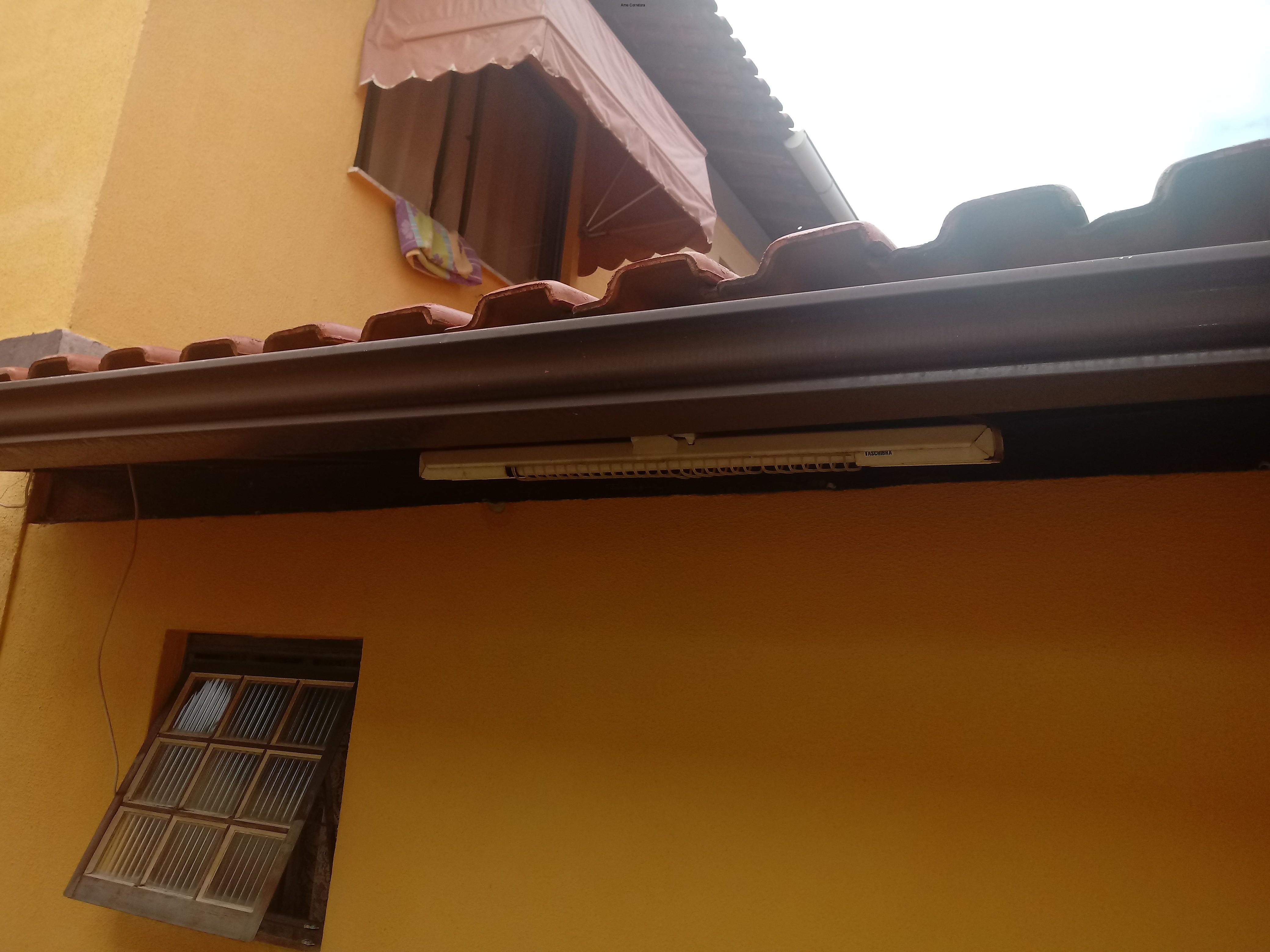 FOTO 09 - Casa 2 quartos à venda Campo Grande, Rio de Janeiro - R$ 298.000 - CA00662 - 10
