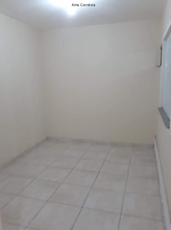 FOTO 12 - Casa 2 quartos para alugar Rio de Janeiro,RJ - R$ 1.100 - CA00681 - 13