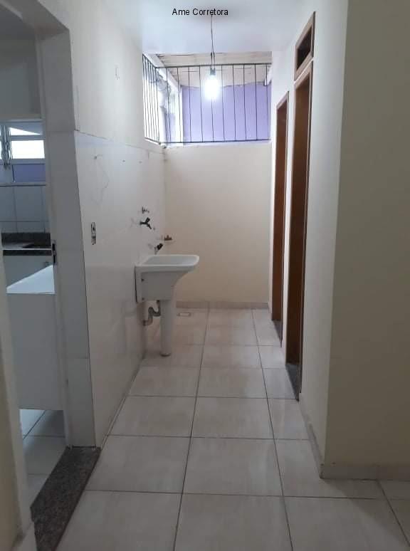 FOTO 13 - Casa 2 quartos para alugar Rio de Janeiro,RJ - R$ 1.100 - CA00681 - 14