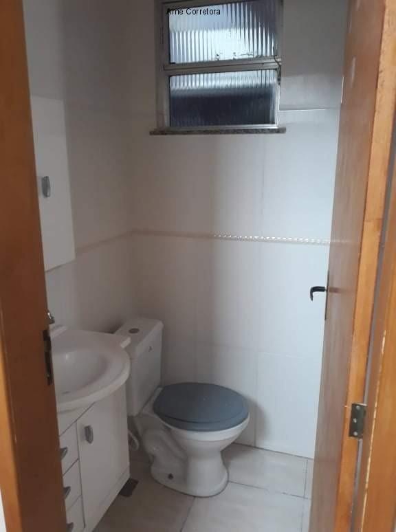 FOTO 14 - Casa 2 quartos para alugar Rio de Janeiro,RJ - R$ 1.100 - CA00681 - 15