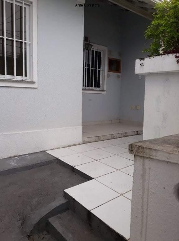 FOTO 02 - Casa 2 quartos para alugar Rio de Janeiro,RJ - R$ 1.100 - CA00681 - 4