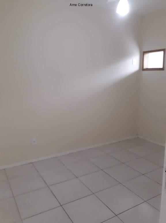 FOTO 03 - Casa 2 quartos para alugar Rio de Janeiro,RJ - R$ 1.100 - CA00681 - 5