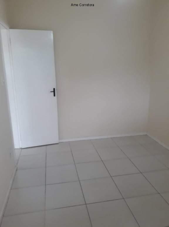 FOTO 05 - Casa 2 quartos para alugar Rio de Janeiro,RJ - R$ 1.100 - CA00681 - 6