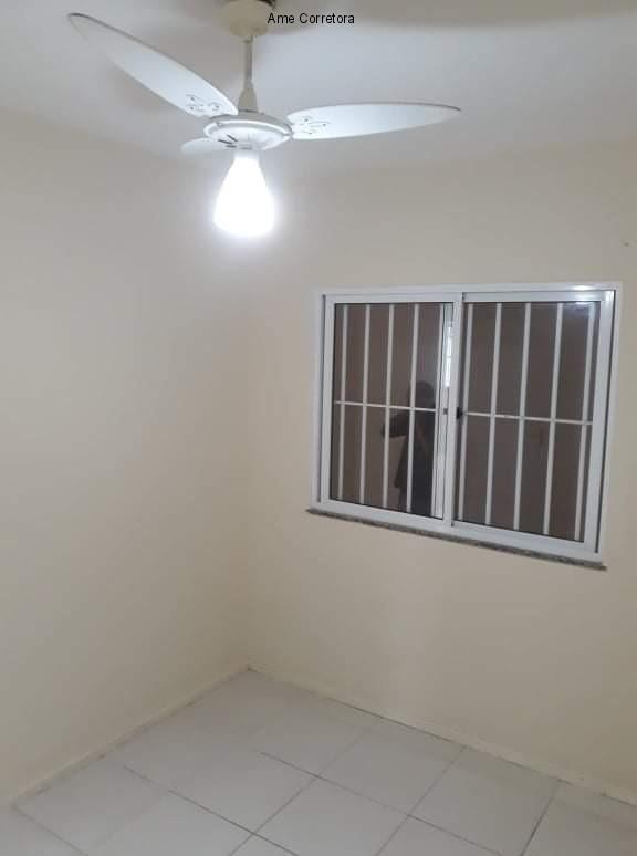 FOTO 08 - Casa 2 quartos para alugar Rio de Janeiro,RJ - R$ 1.100 - CA00681 - 9