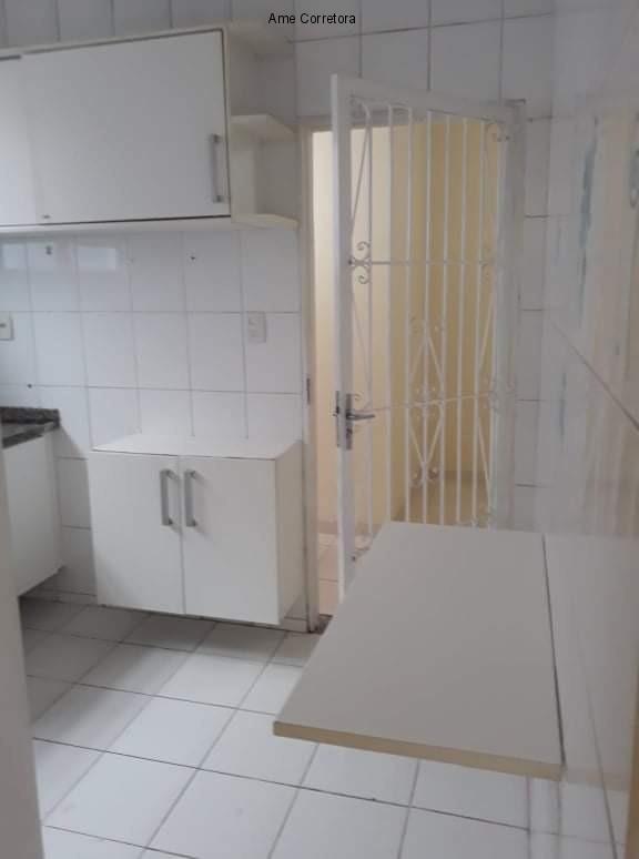 FOTO 10 - Casa 2 quartos para alugar Rio de Janeiro,RJ - R$ 1.100 - CA00681 - 11