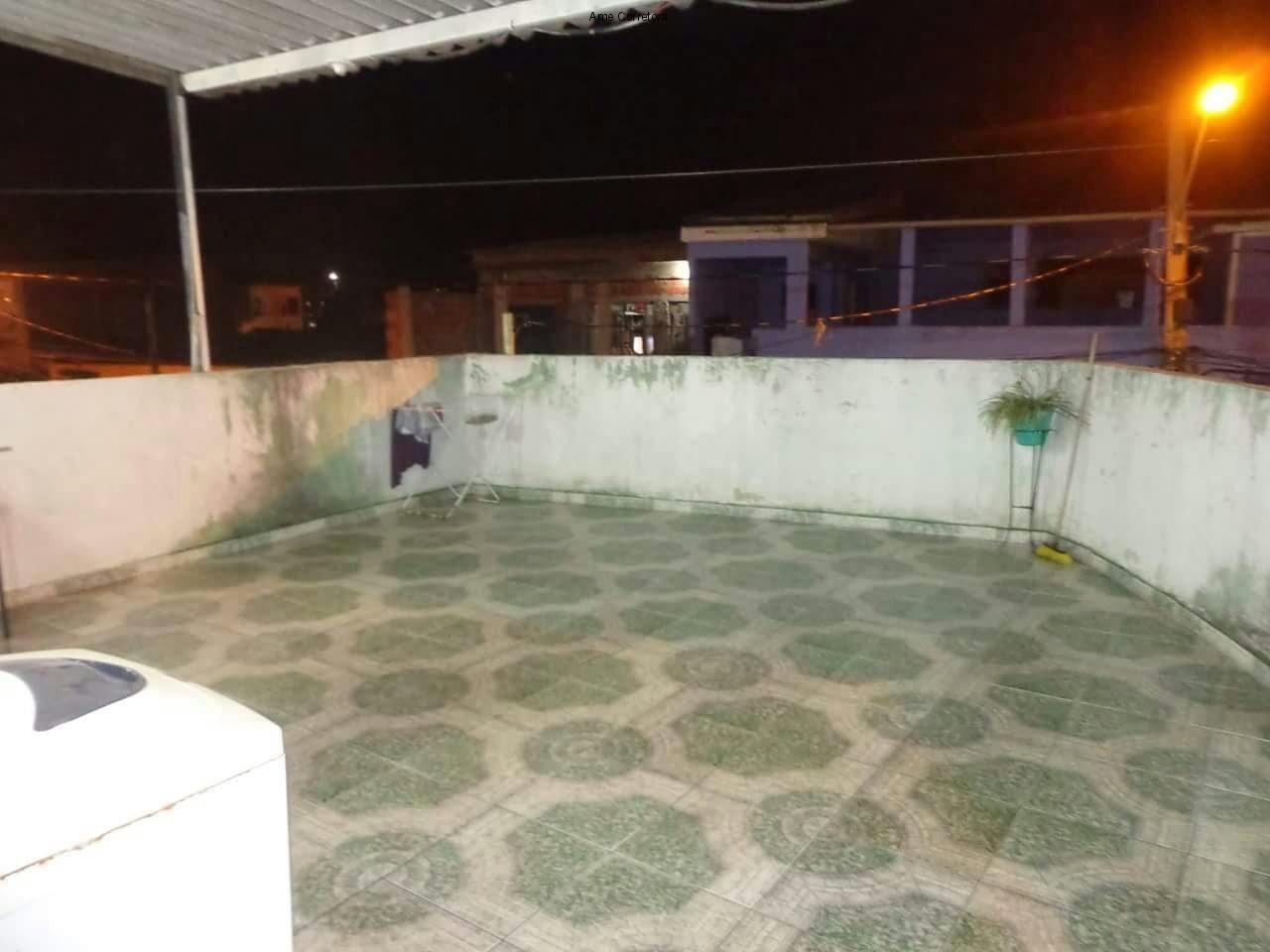 FOTO 09 - Casa 2 quartos à venda Rio de Janeiro,RJ - R$ 160.000 - CA00693 - 10