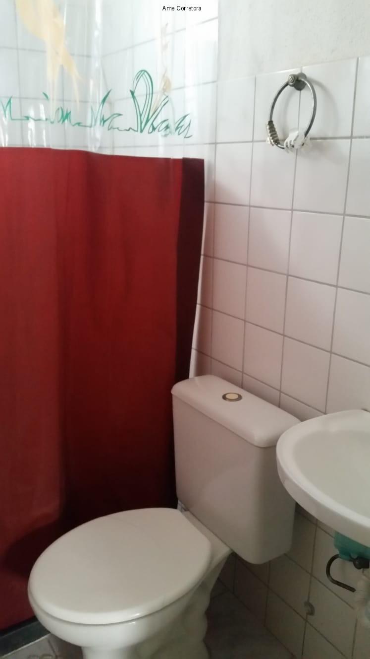 FOTO 07 - Casa 2 quartos à venda Rio de Janeiro,RJ - R$ 165.000 - CA00696 - 8