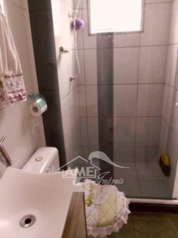 FOTO4 - Apartamento 2 quartos à venda Santíssimo, Rio de Janeiro - R$ 145.000 - AP0005 - 6