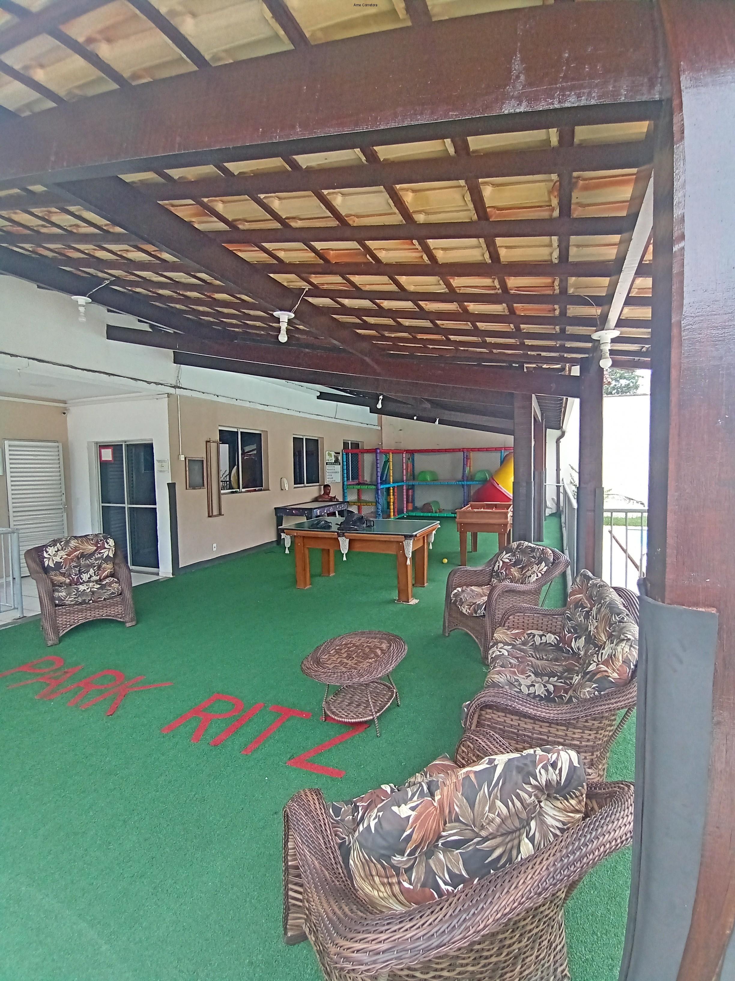 FOTO 23 - Apartamento 2 quartos à venda Rio de Janeiro,RJ - R$ 140.000 - AP00354 - 3