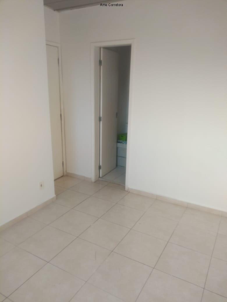 FOTO 21 - Apartamento 2 quartos à venda Rio de Janeiro,RJ - R$ 140.000 - AP00354 - 16