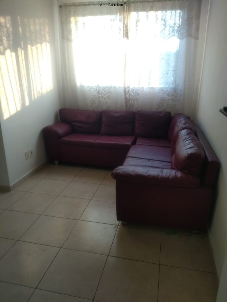 FOTO 10 - Apartamento 2 quartos à venda Rio de Janeiro,RJ - R$ 140.000 - AP00354 - 5