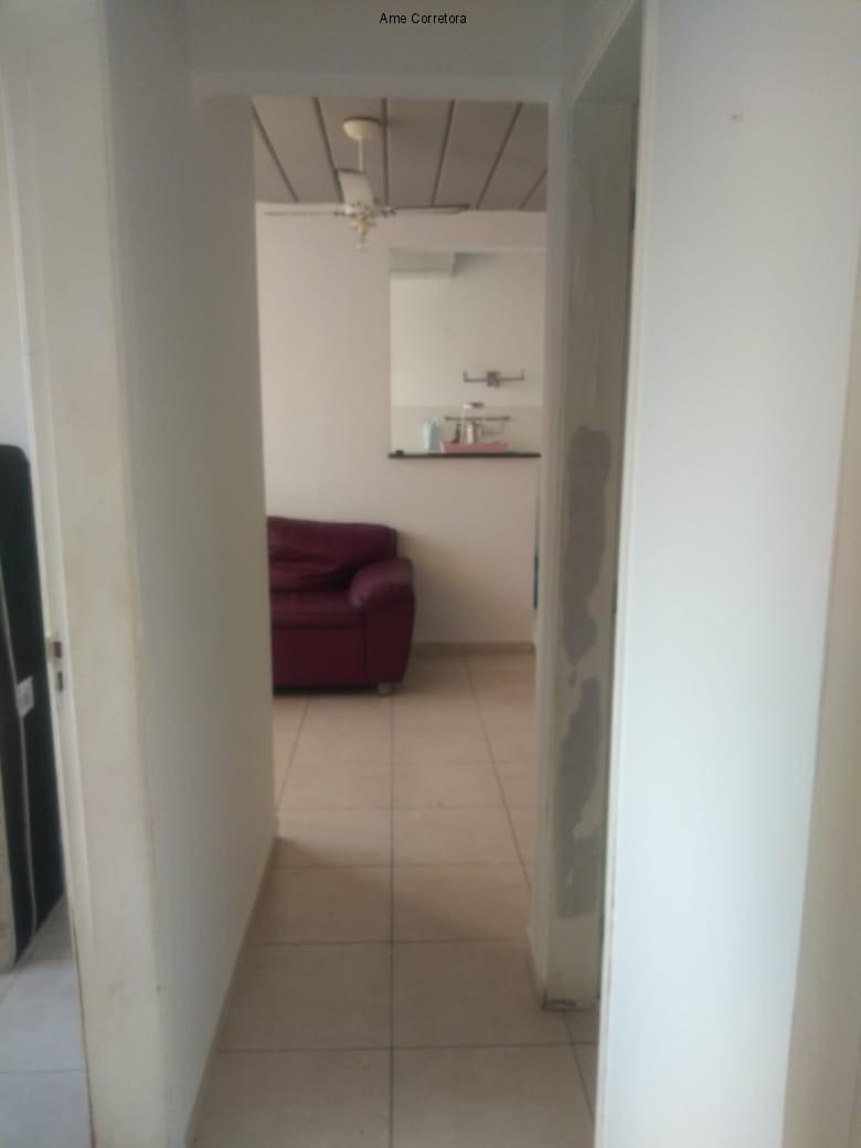 FOTO 20 - Apartamento 2 quartos à venda Rio de Janeiro,RJ - R$ 140.000 - AP00354 - 11