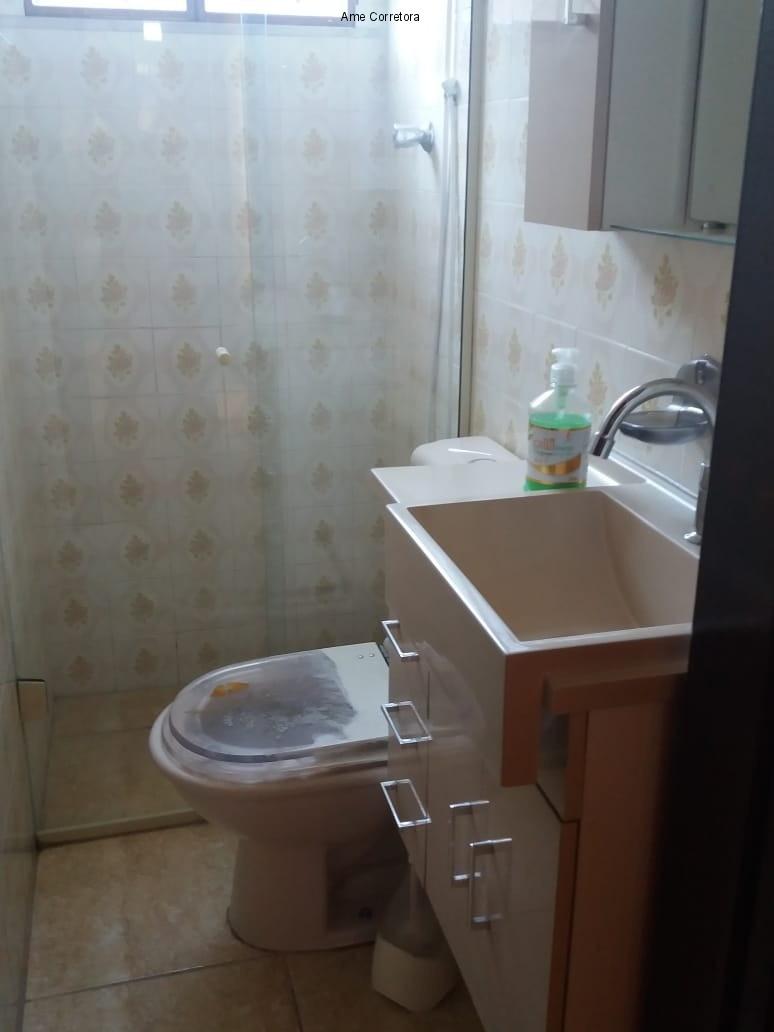 FOTO 11 - Casa 3 quartos à venda Rio de Janeiro,RJ - R$ 250.000 - CA00714 - 12