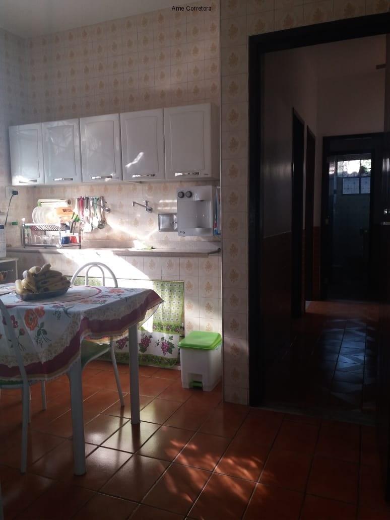 FOTO 15 - Casa 3 quartos à venda Rio de Janeiro,RJ - R$ 250.000 - CA00714 - 16