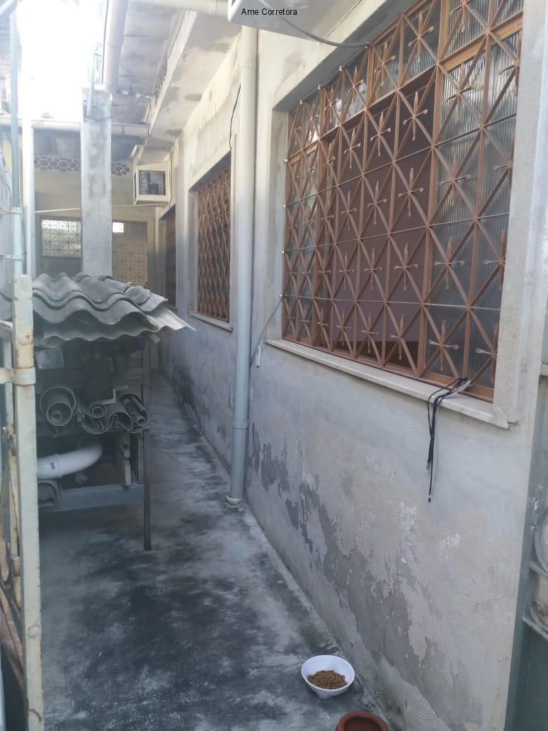 FOTO 19 - Casa 3 quartos à venda Rio de Janeiro,RJ - R$ 250.000 - CA00714 - 20