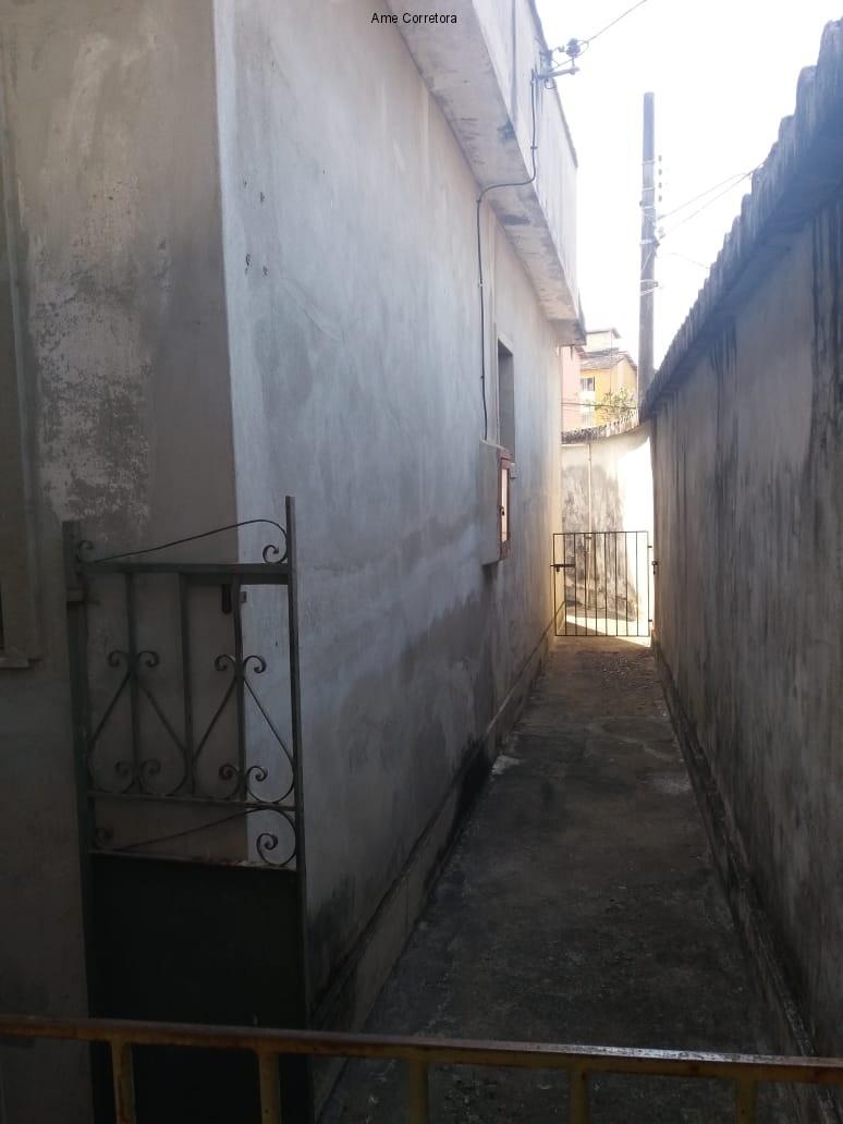 FOTO 20 - Casa 3 quartos à venda Rio de Janeiro,RJ - R$ 250.000 - CA00714 - 21