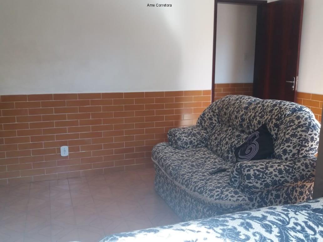 FOTO 04 - Casa 3 quartos à venda Rio de Janeiro,RJ - R$ 250.000 - CA00714 - 5