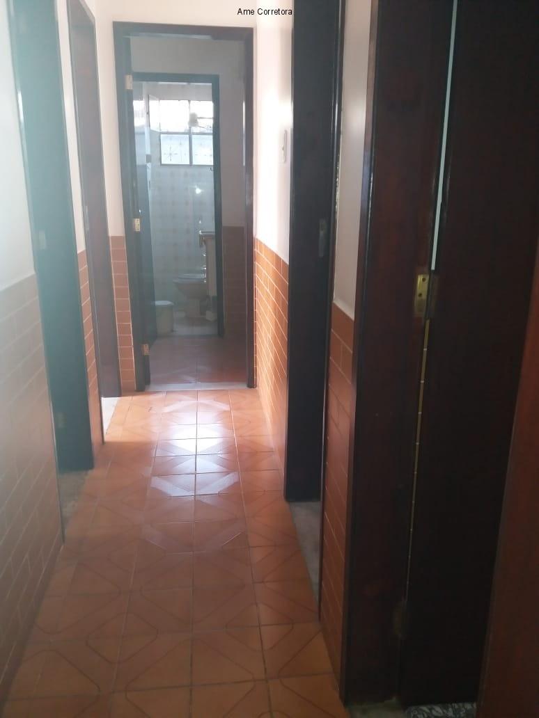 FOTO 05 - Casa 3 quartos à venda Rio de Janeiro,RJ - R$ 250.000 - CA00714 - 6