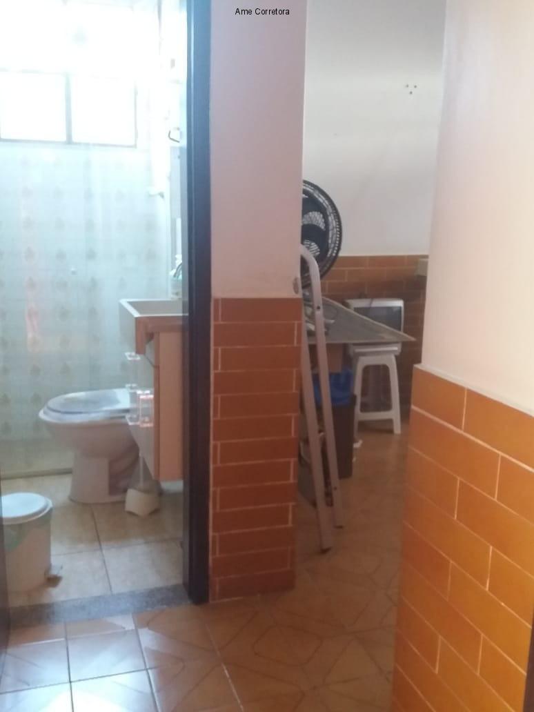 FOTO 08 - Casa 3 quartos à venda Rio de Janeiro,RJ - R$ 250.000 - CA00714 - 9