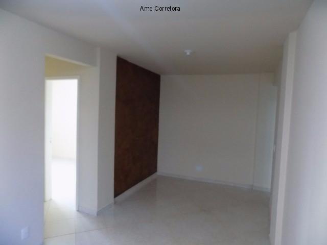 FOTO 02 - Apartamento 2 quartos à venda Realengo, Rio de Janeiro - R$ 120.000 - AP00357 - 3