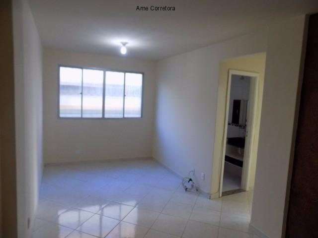 FOTO 03 - Apartamento 2 quartos à venda Rio de Janeiro,RJ - R$ 120.000 - AP00357 - 4