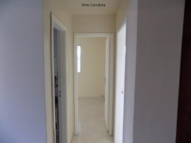 FOTO 04 - Apartamento 2 quartos à venda Rio de Janeiro,RJ - R$ 120.000 - AP00357 - 5