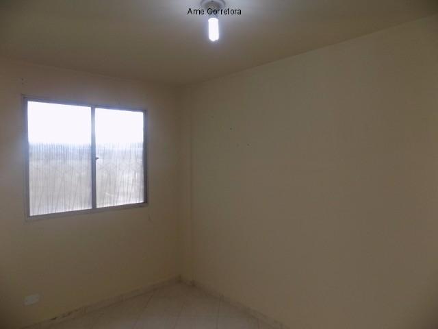 FOTO 05 - Apartamento 2 quartos à venda Rio de Janeiro,RJ - R$ 120.000 - AP00357 - 6