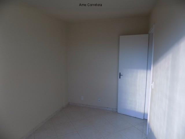 FOTO 06 - Apartamento 2 quartos à venda Rio de Janeiro,RJ - R$ 120.000 - AP00357 - 7